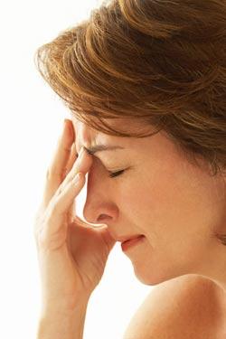 Prediabetes increases stroke risk