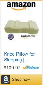 hip-pain-pillow