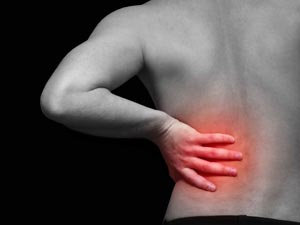 Chiropractic Best Conservative Treatment for Back Pain