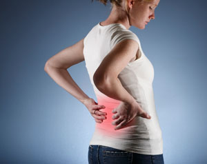 Chiropractic Helps Patients Avoid Back Surgery, Study Shows