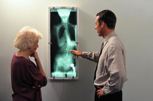 Chiropractic Reduces Health Care Costs
