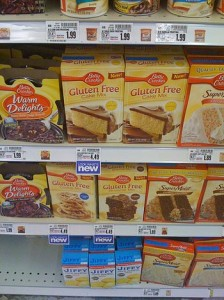 Should Non-Celiac Patients Go Gluten-Free?