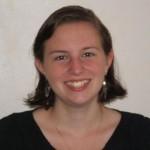 Megan Churchwell Chiropractic News