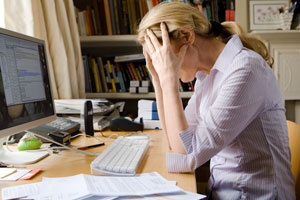 Is theIs the Brain to Blame for Migraine?