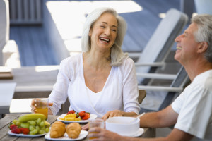 Skipping Breakfast Can Cause Insulin Resistance