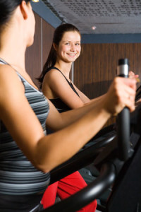 Short Bursts of Intense Exercise Can Improve Health, Study Finds