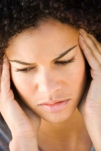 New Migraine Cause Discovered