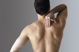 Straight Back Syndrome: Case Study Shows How Chiropractic Helped