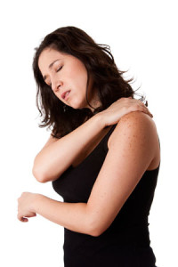 Musculoskeletal Disorders Leading Cause of Worker Disability