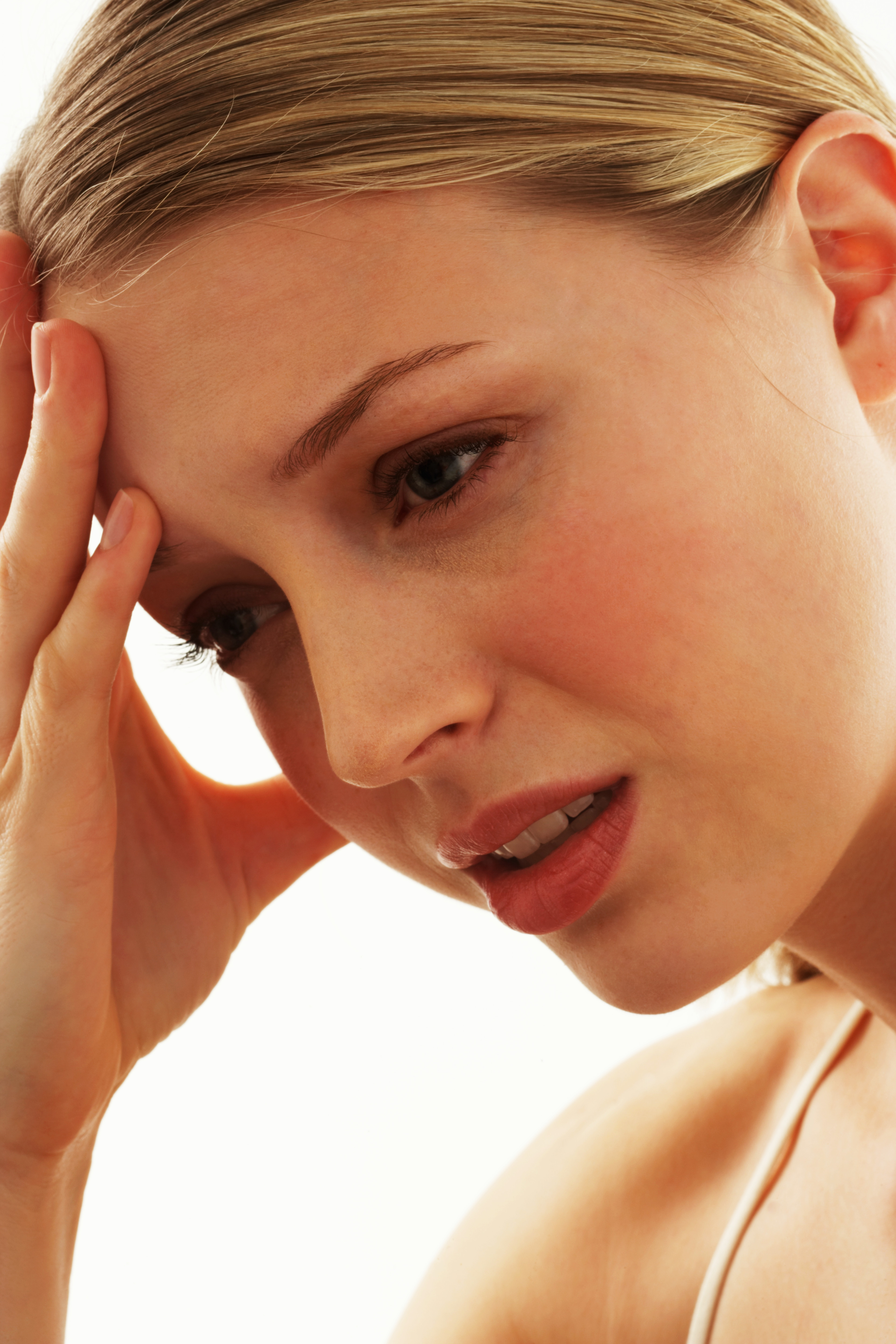Discovery of Migraine Genes Could Pave the Way for a Cure