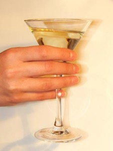 Is Alcohol Tied to Back Pain?