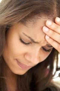 Migraine Linked to Stroke Risk
