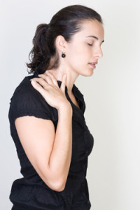 Cervical Disc Herniation Eased By Chiropractic