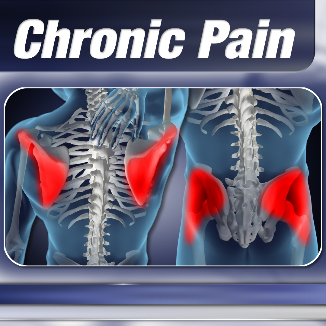 spinal adjustments instantly ease muscle pain  video