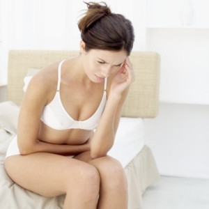 Pelvic Pain Underreported, Untreated-Chiropractic News