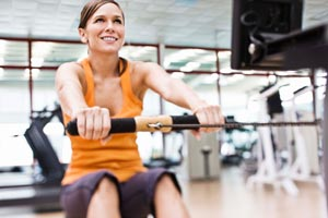 Exercise Treats and Prevents Depression- Chiropractic News