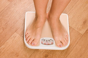 Many Americans Unaware They're Overweight- Chiropractic News