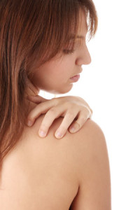 Younger Fibromyalgia Patients Have Worse Symptoms- Chiropractic News