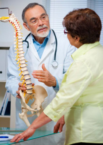 Top 10 Chiropractic Studies of 2013