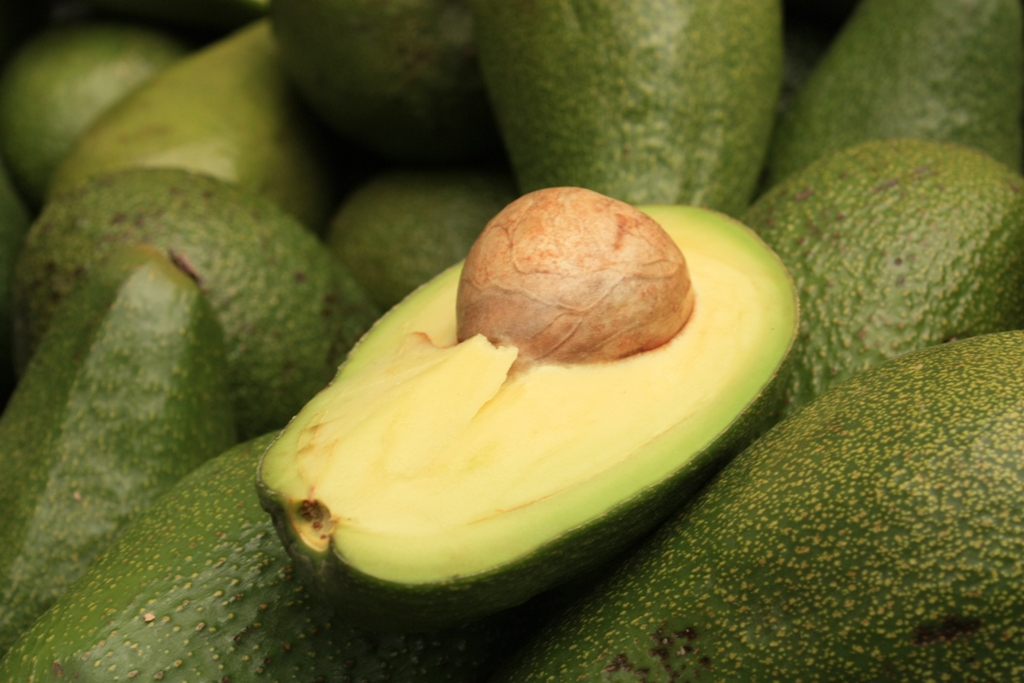 Avocado for Arthritis and Weight Loss