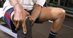 Chiropractic and knee osteoarthritis