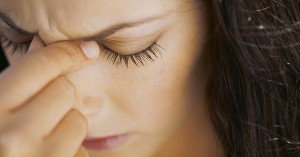 Migraine and chiropractic care