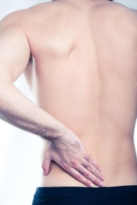 Sciatica and chiropractic