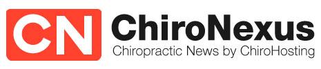 Chiropractic News by ChiroNexus